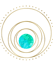 Glimmer Academy Icon 2 resized.png