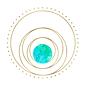 Glimmer Academy Icon 2