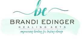 Logo Turquoise.png