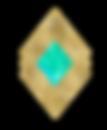 Glimmer Academy Icon1