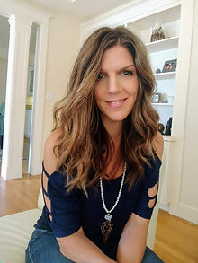 Brandi Edinger Healing Arts Reiki BodyMind Bridge Coach Mentor