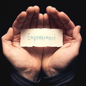 Empowerment Coaching Call Acuity.png