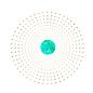 Glimmer Academy Icon