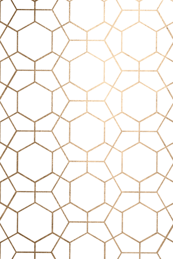 Gold%20Hex%20Pattern_edited.png