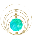 Glimmer Academy Icon 1 resized.png