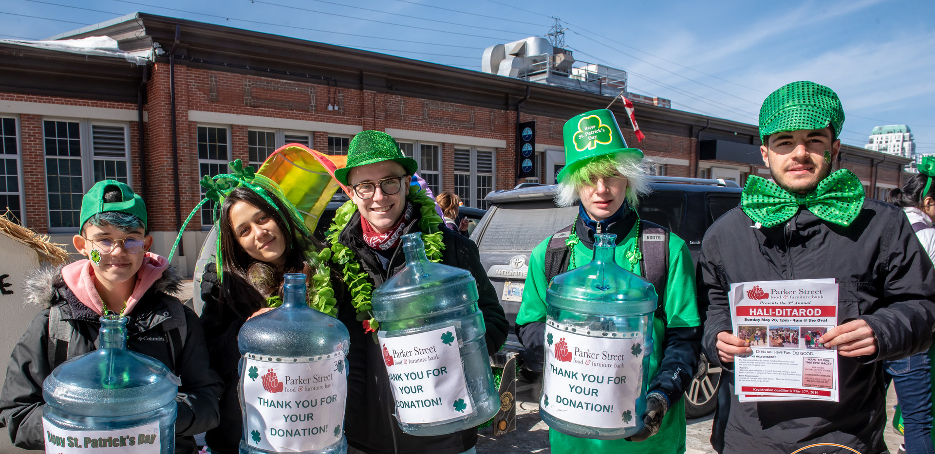 St Paddy's Day Parade 2019-12.jpg