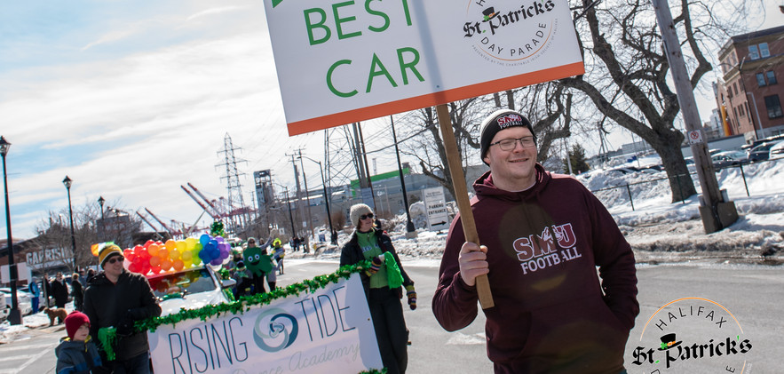 St Paddy's Day Parade 2019-38.jpg
