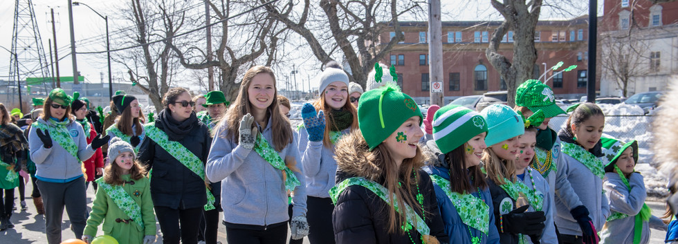 St Paddy's Day Parade 2019-45.jpg