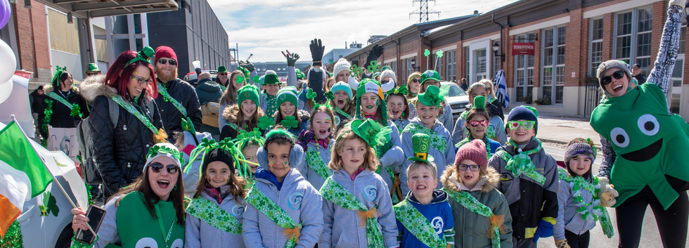St Paddy's Day Parade 2019-21.jpg