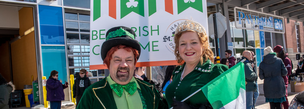 St Paddy's Day Parade 2019-1.jpg