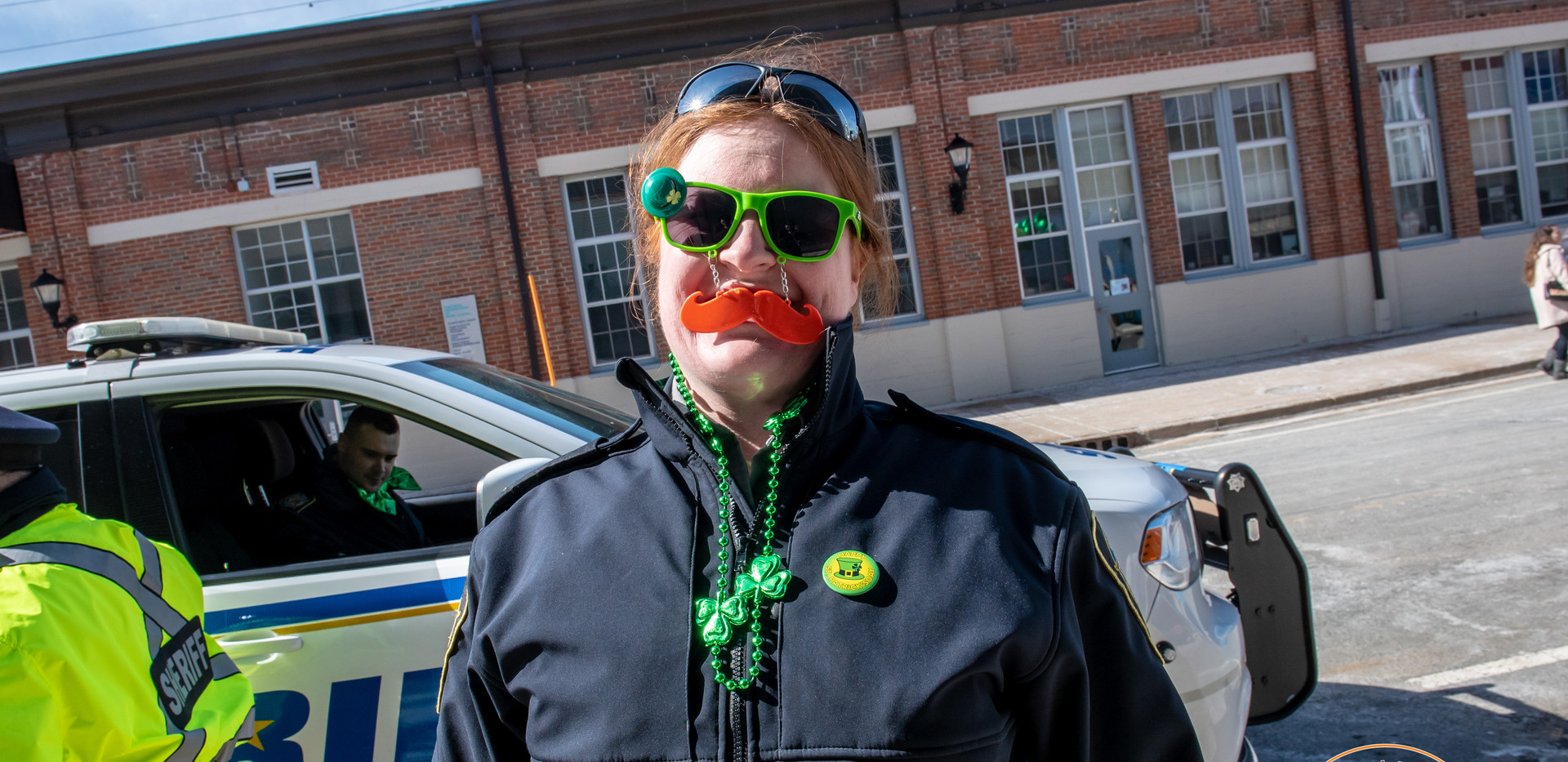 St Paddy's Day Parade 2019-14.jpg