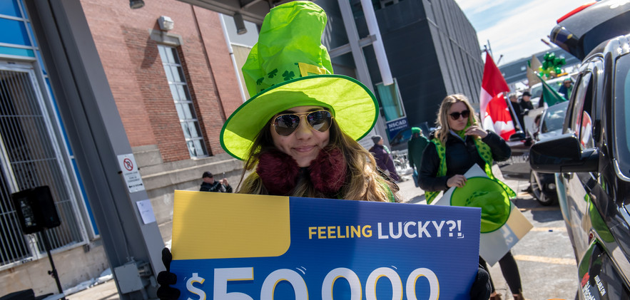 St Paddy's Day Parade 2019-23.jpg