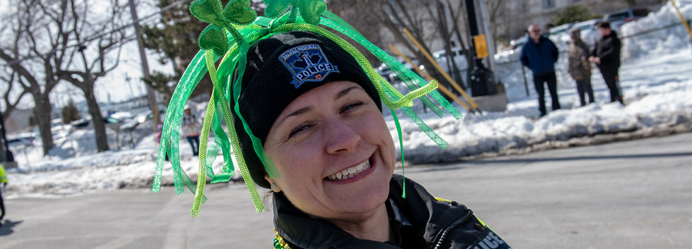 St Paddy's Day Parade 2019-28.jpg