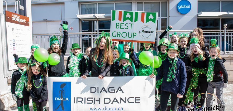 St Paddy's Day Parade 2019-9.jpg