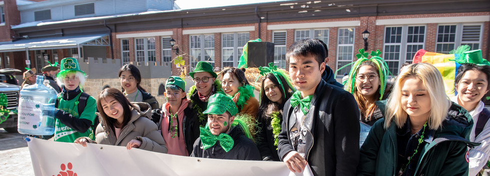 St Paddy's Day Parade 2019-5.jpg