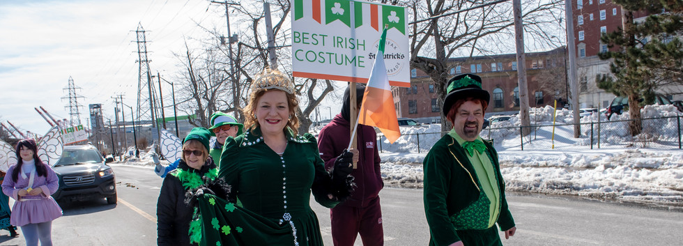 St Paddy's Day Parade 2019-37.jpg
