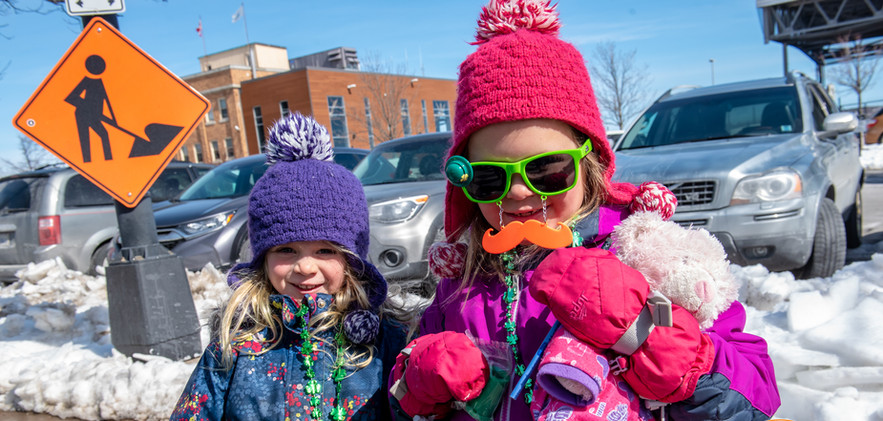 St Paddy's Day Parade 2019-27.jpg