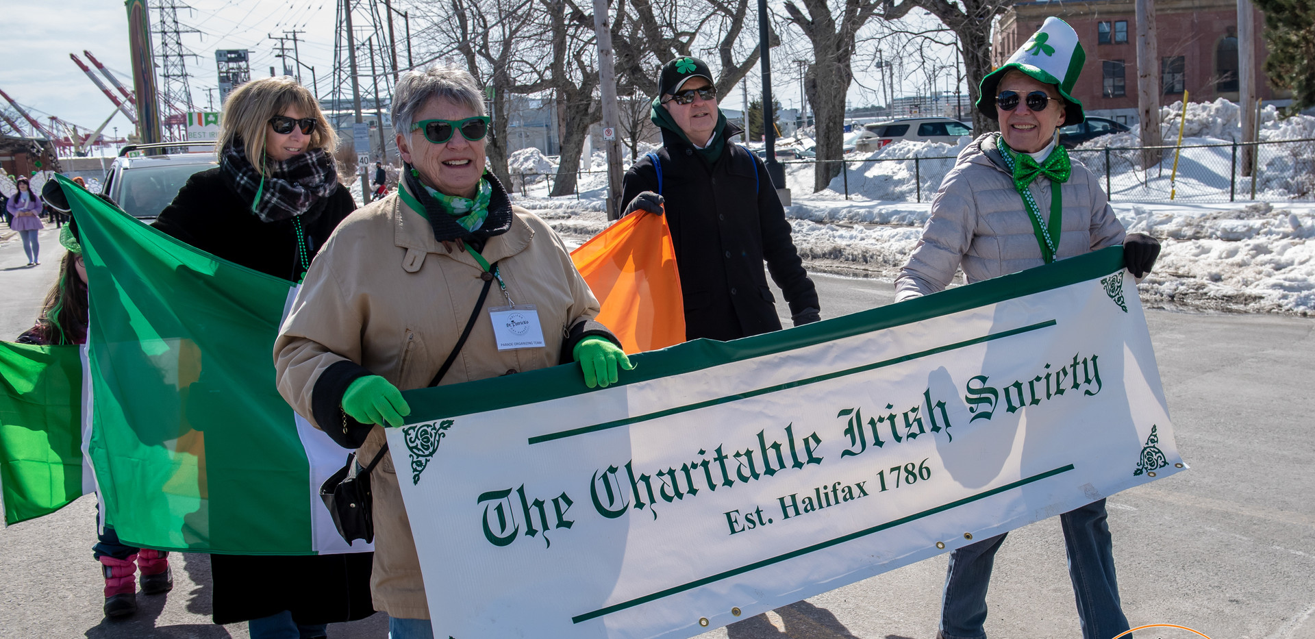 St Paddy's Day Parade 2019-35.jpg