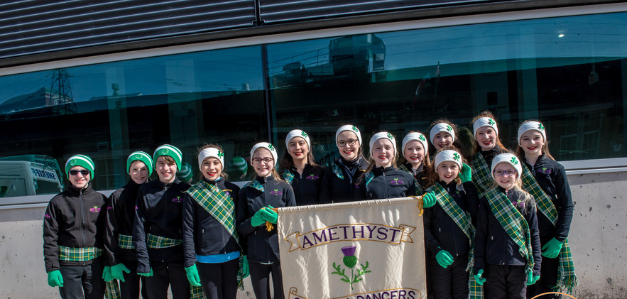 St Paddy's Day Parade 2019-13.jpg