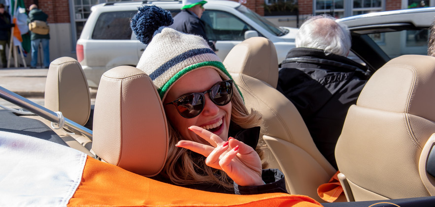 St Paddy's Day Parade 2019-26.jpg