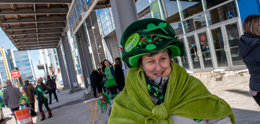 St Paddy's Day Parade 2019-16.jpg