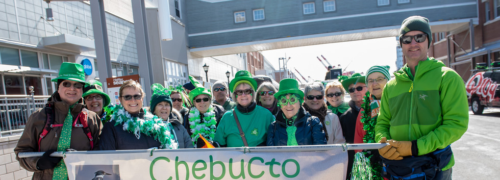 St Paddy's Day Parade 2019-7.jpg