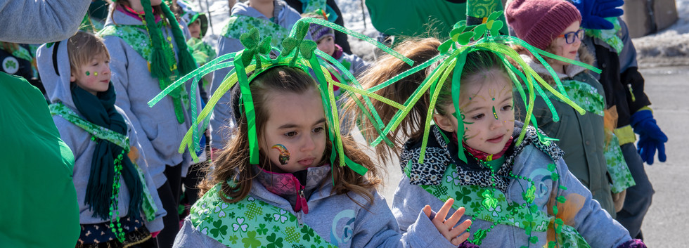 St Paddy's Day Parade 2019-42.jpg