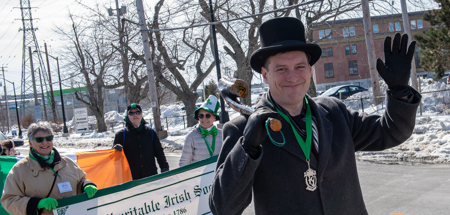 St Paddy's Day Parade 2019-34.jpg