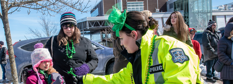 St Paddy's Day Parade 2019-30.jpg