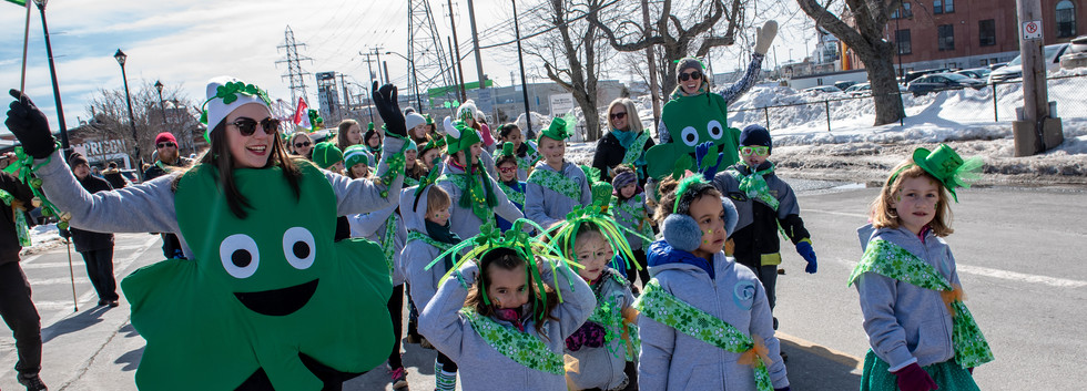 St Paddy's Day Parade 2019-40.jpg
