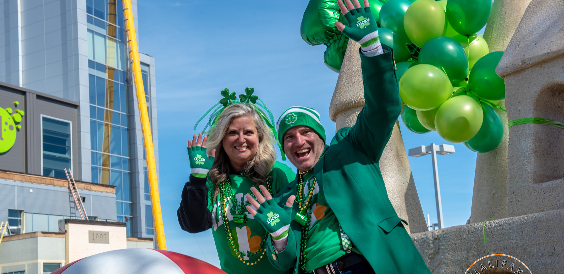 St Paddy's Day Parade 2019-58.jpg