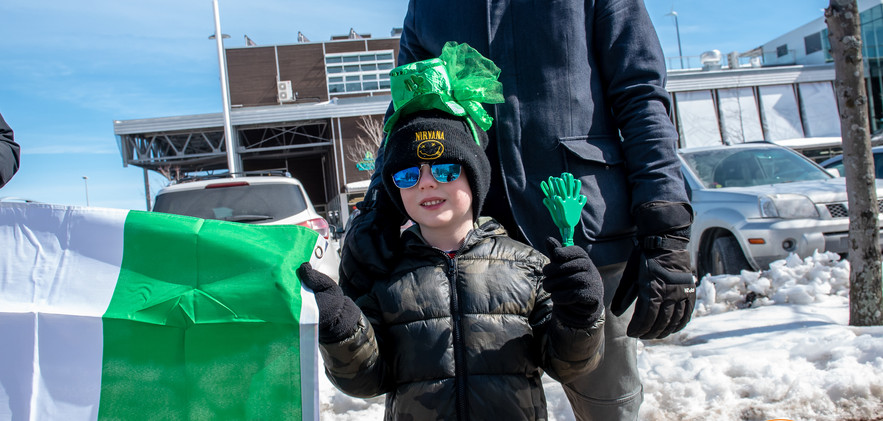 St Paddy's Day Parade 2019-52.jpg