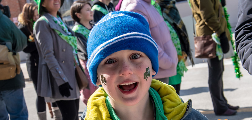 St Paddy's Day Parade 2019-22.jpg