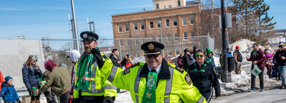 St Paddy's Day Parade 2019-60.jpg