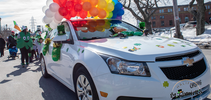 St Paddy's Day Parade 2019-39.jpg