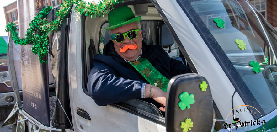 St Paddy's Day Parade 2019-11.jpg