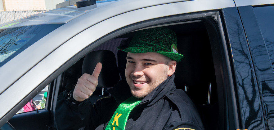 St Paddy's Day Parade 2019-59.jpg