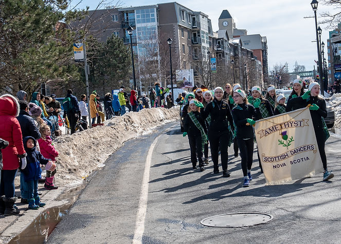 St Paddy's Day Parade 2019-96.jpg