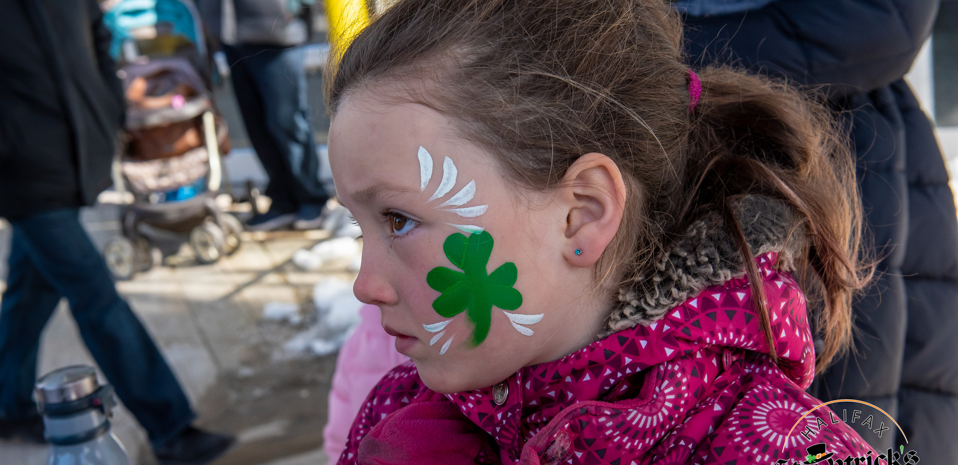 St Paddy's Day Parade 2019-19.jpg