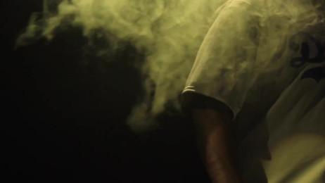 DJ Charlie Cinco - SoCals Littest Dj ft. Pookie F'n Rude - Official PR for DJ Charlie Cinco - Currently Campaigning