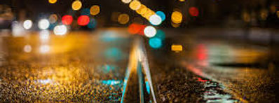 road nights pavement.jpg