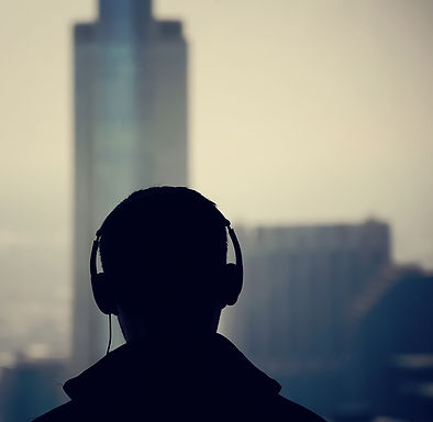 beyondtheclassroom-headphones.jpg