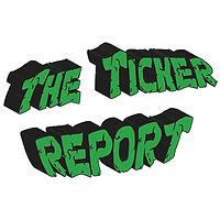 the ticker report.jpg