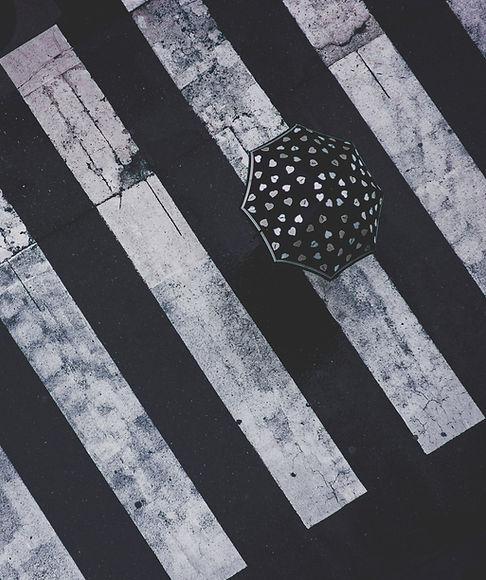 108308-umbrellas-urban.jpg