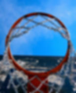 basketball-skies.jpg