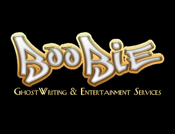 Boobie logo.png