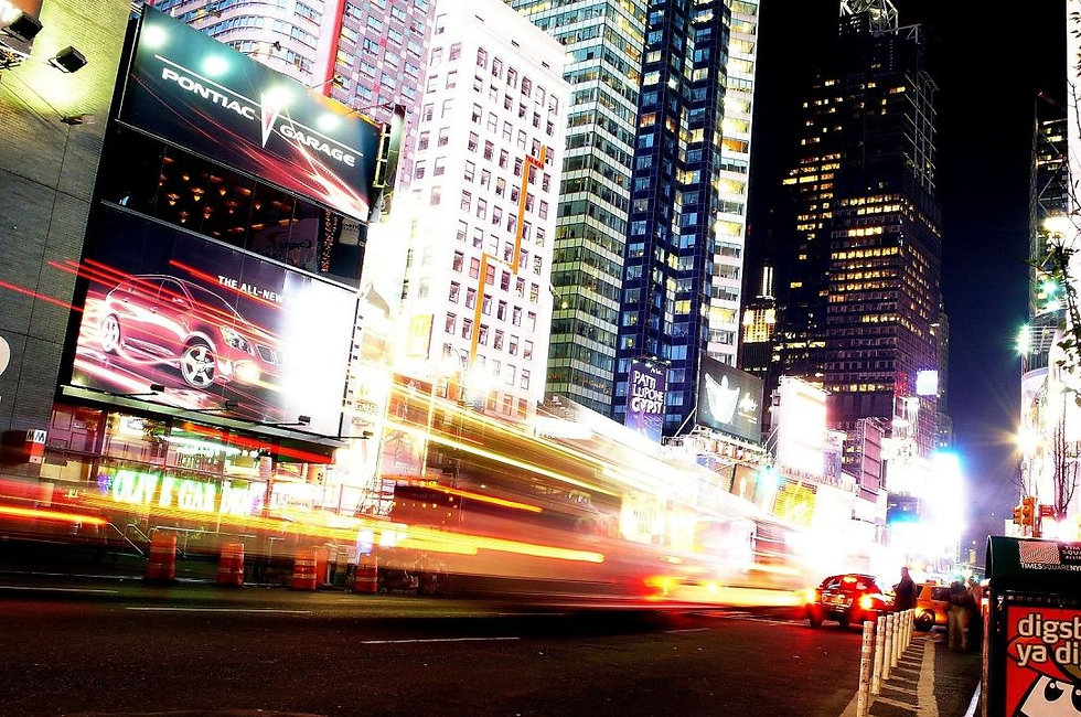 manhattan-new-york-city-ny-united-states