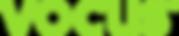 vocus-logo-2014-rgb.png