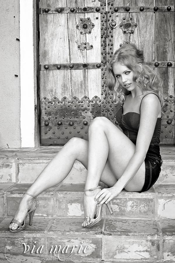 Arianna_Hollywood.jpg