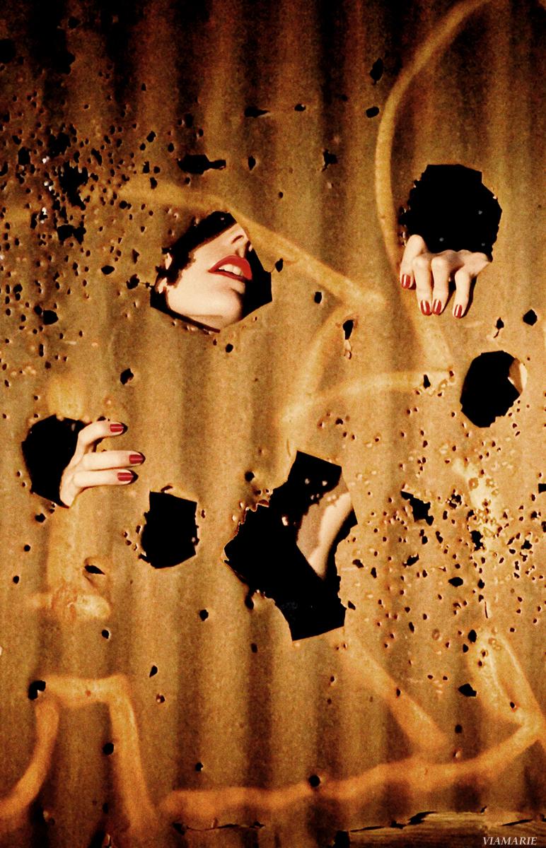 VIAMARIE_Murdered Love.jpg